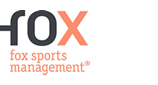 fox sports management
